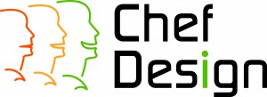 Web_Version_Chefdesign